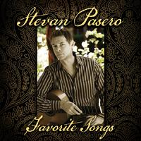 FAVORITE SONGS BY STEVAN PASERO SUGO MUSIC