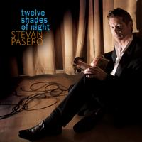 TWELVE SHADES OF NIGHT BY STEVAN PASERO AND SUGO MUSIC