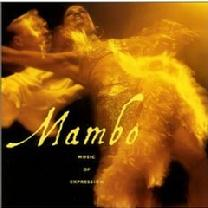 "Featuring some of the best Latin musicians in the United States, Stevan Pasero produced and recorded this CD several years ago. Note: With its variety of foreign influences, the mambo, which means ""conversation with the gods"", is a Cuban-originated rhythm with a rich history. Distinctively different in its beat and with more syncopation than the rhumba, this Afro-Cuban dance genre was quite popular during the 1940s and became part of the big band sound of the 1950s. The mambo is currently enjoying a renewed popularity due to the number of films featuring this beloved dance. That enthusiasm is beautifully reflected here."